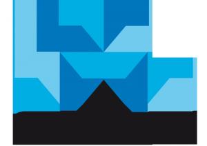 LogoCAR
