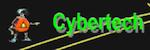 Cybertech_150